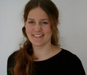 Janina Baier - Direktkandidatin für die Landtagswahl 2013