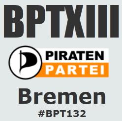 #bpt132