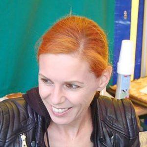 Anke Niebuhr
