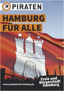 Hamburg für alle