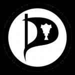 Piratar Logo