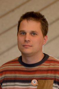 Mario Gärtner