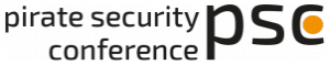pirate security conference