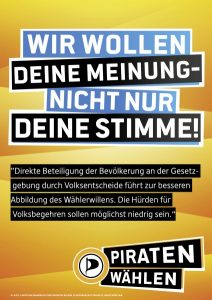 424px-Bayern_textplakat-meinung