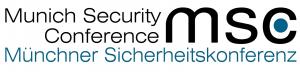 Logo_MSC_trans